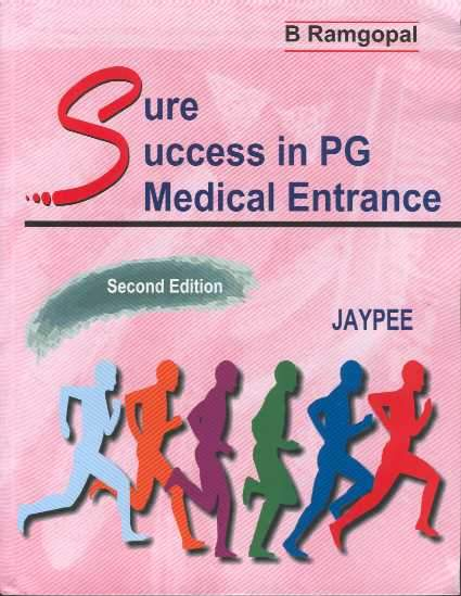 Sure Success book